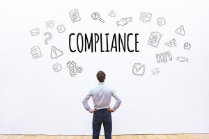 MPI Academy Compliance in de gezondheidszorg