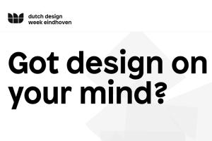 Visit Brabant Design n Event