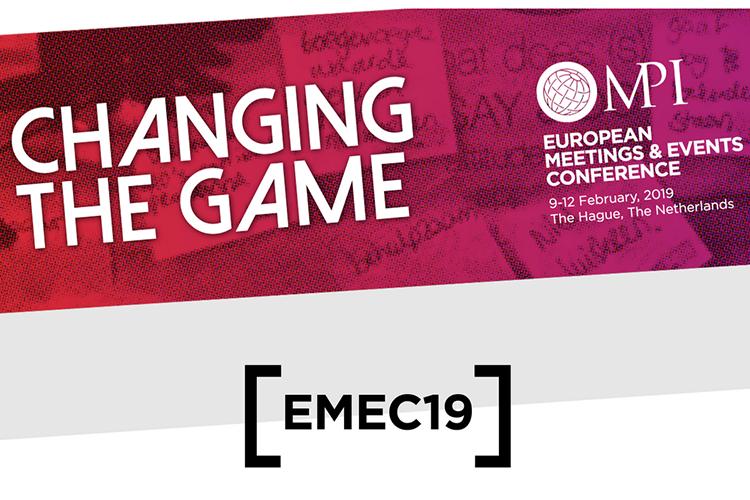 EMEC 19