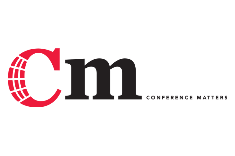 Conference Matters logo