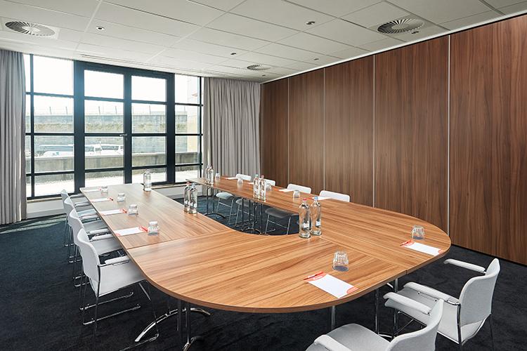 Corendon Conference Center boardroom