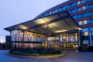 Van der Valk Hotel Ridderkerk (3)