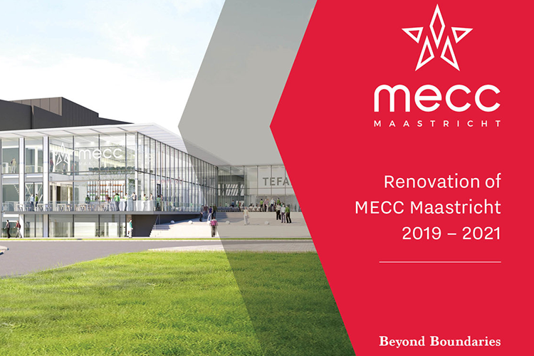 Visual renovatie MECC Maastricht.jpg