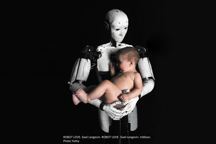 Welcome to Brabant robot-love-gael-langevin-inmoov