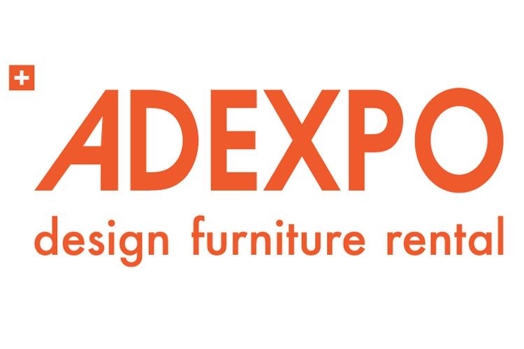 Adexpo logo