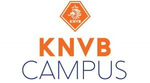 KNVB-CAMPUS-logo_2019