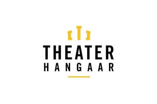 Theater-hangaar-logo