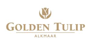 Golden Tulip Alkmaar logo