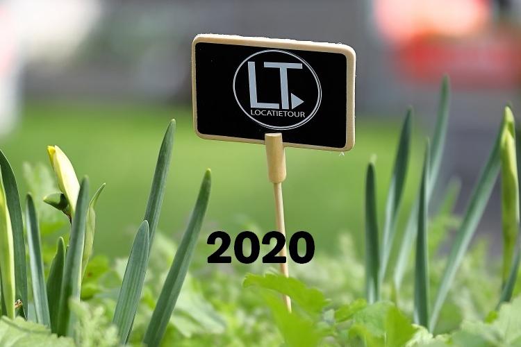Locatietour Utrecht 2020