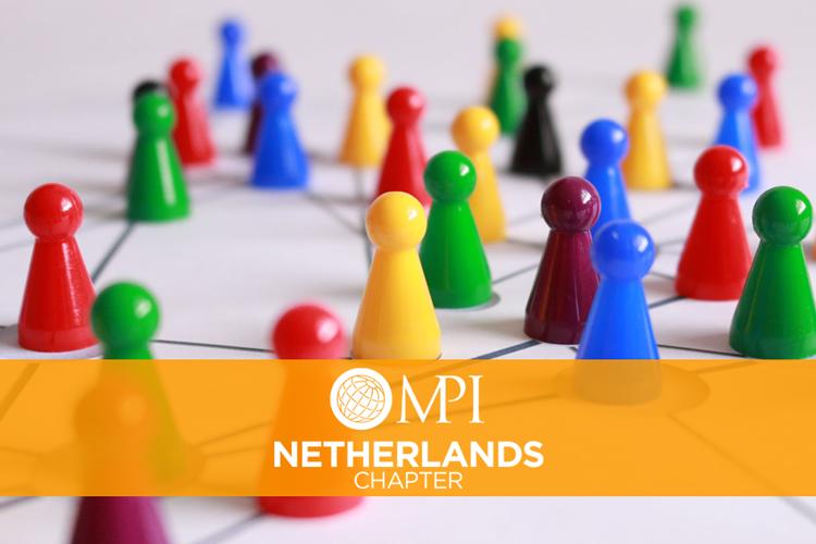 MPI Nederland vaart nieuwe koers