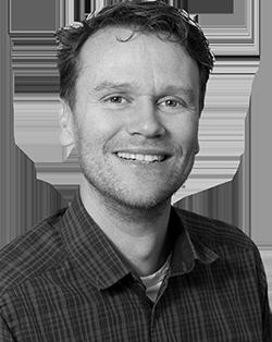 Sander Hofman
