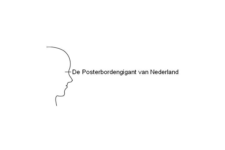posterbordengigant logo