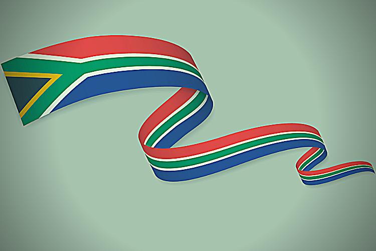 Zakelijke etiquette in Zuid-Afrika