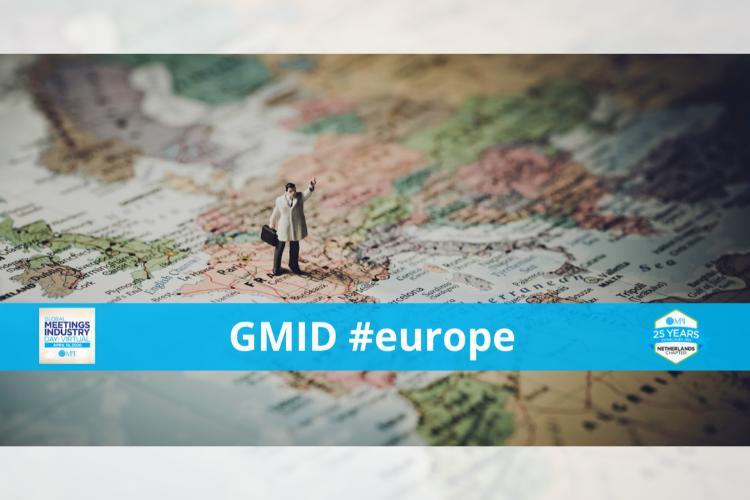 GMID 2020 MPI Europe