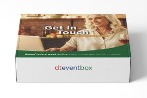 dteventbox get in touch