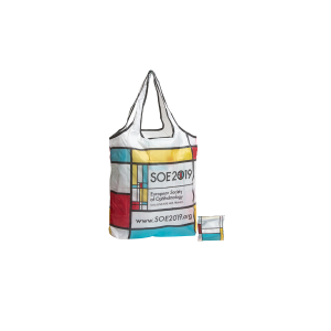 Opvouwbare-shopper-bag-van-100%-RPET