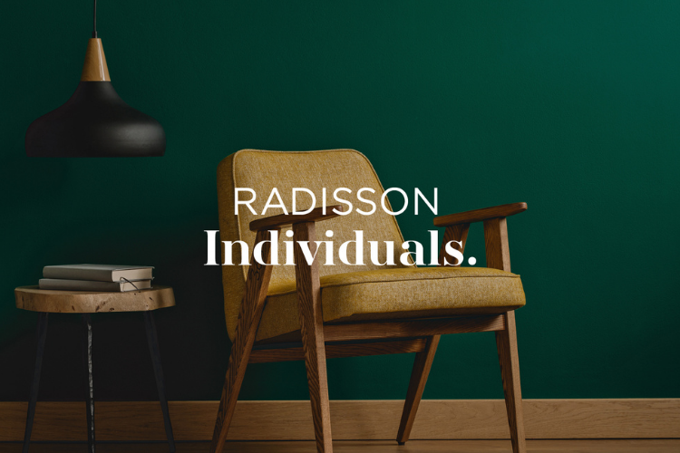 Radisson Individuals