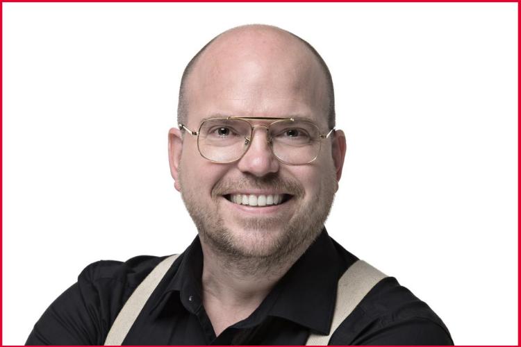 Dimitri Visch regiomanager ZEP010