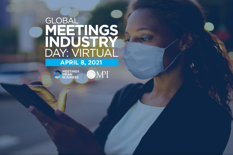 GMID Virtual