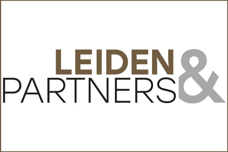 Leiden&Partners logo